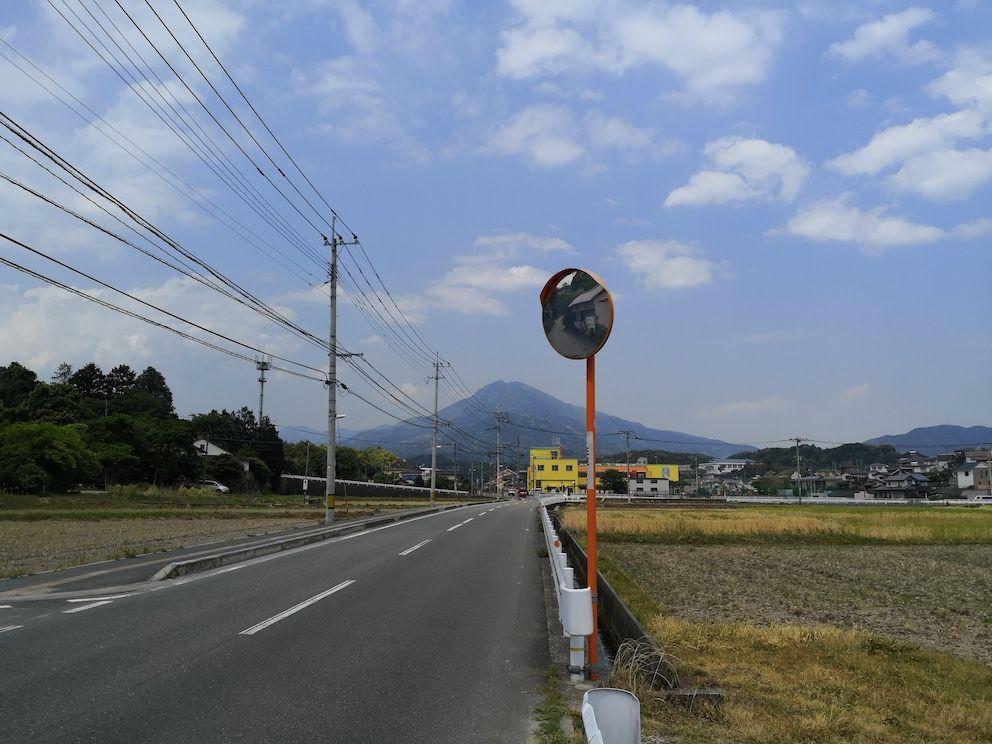 福岡への帰省とリモートワーク
