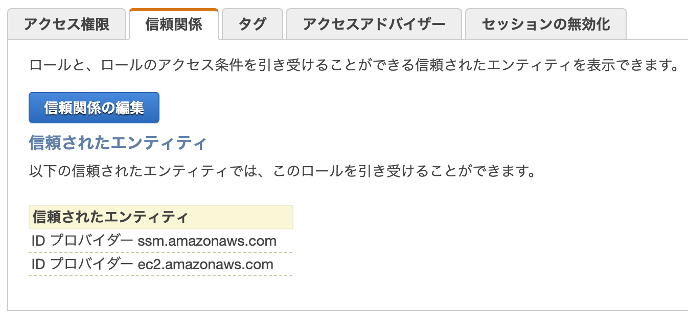 AWS Systems Manager Run Commandの実行結果をSlackに通知する方法