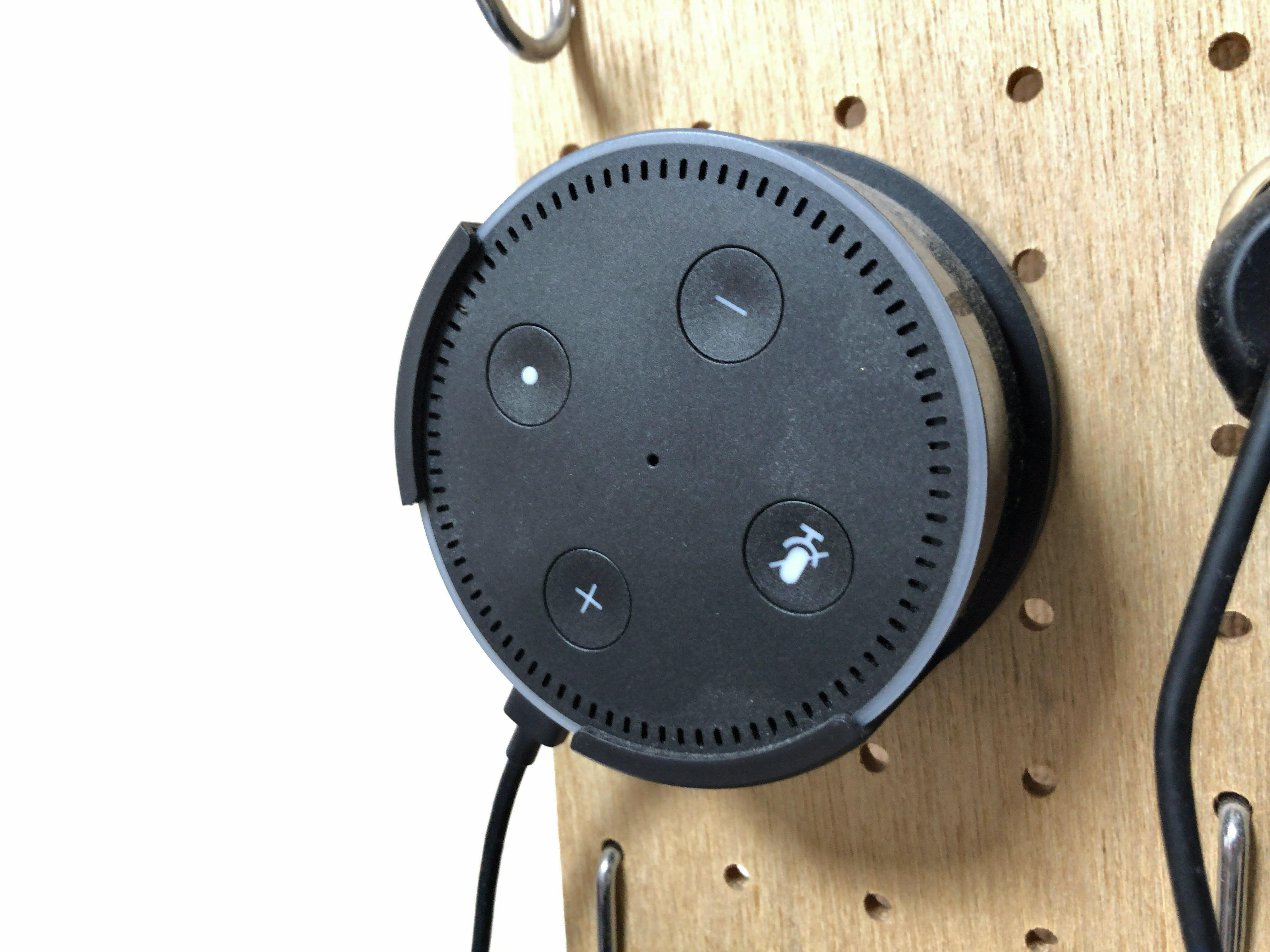 Amazon echoとPhilips Hueでスマートな照明環境を作る