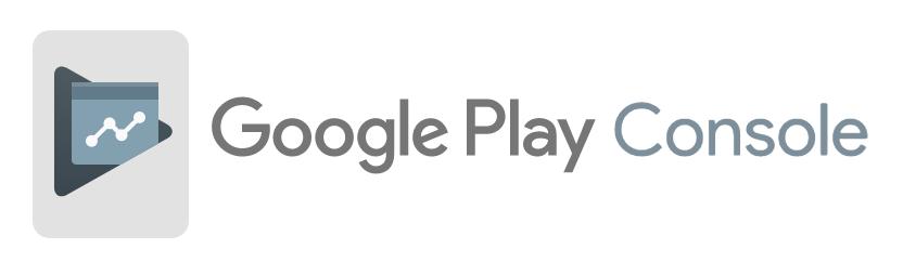 Google Play Consoleのアプリ権限設定画面から「役割(Role)」が消えた件