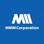 WebエンジニアにとってのMMMの受託開発の良さについて改めて整理してみました