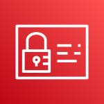 AWSアクセスキーを自動的に無効化する方法