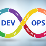 ソフトウェア開発におけるDevOpsカルチャーの重要性をご紹介するウェビナーを開催しました