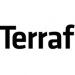 Terraformのベストプラクティスを学ぶのに役立ったドキュメントのまとめ