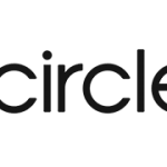 SSH接続を利用してCircleCI上のコンテナをデバッグする方法