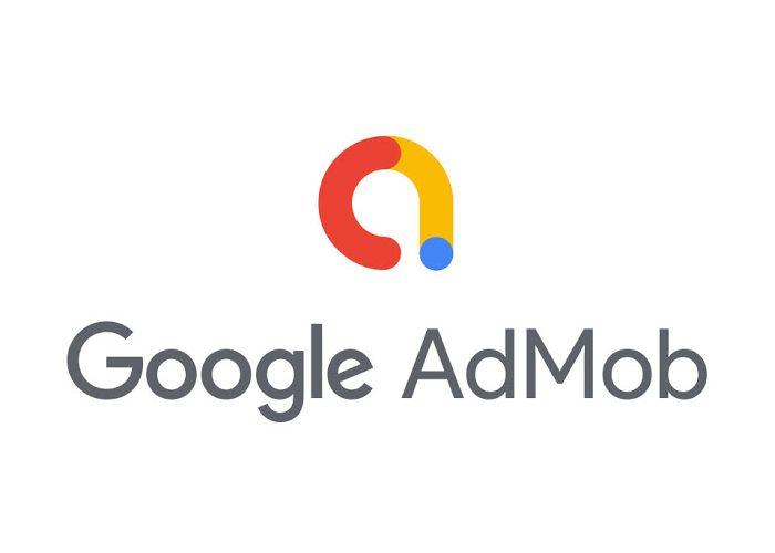AdMobの本番広告が表示されない場合に確認すべきこと