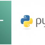 CodeGuruがPython対応したようなので試してみた