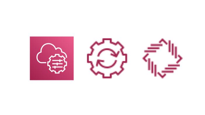 実践・Systems Manager Automation〜「EC2のバックアップ取得からパッチ適用まで」を自動で〜