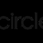 CircleCI のデプロイフローを改善したときにやったこと