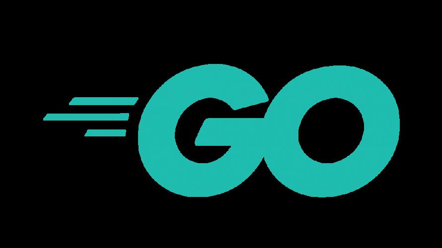 Go1.17の新機能を導入しました