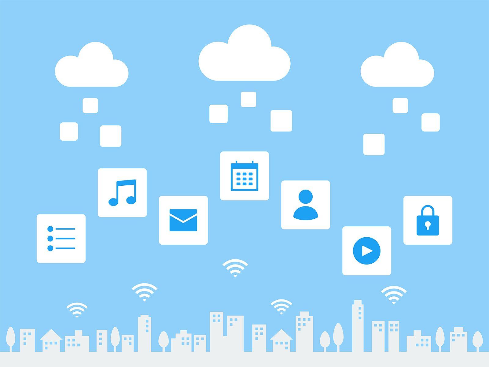 「AWS App2Container」リリースで既存アプリのコンテナ化が容易に – クラウド業界ニュースまとめvol.10 by MMM