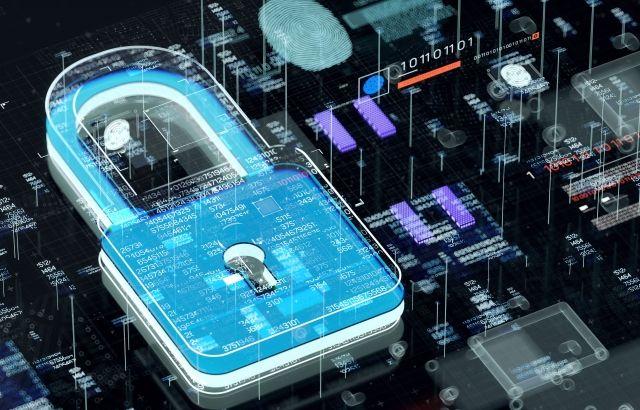 「ゼロトラストセキュリティ」が変えるテレワーク時代のセキュリティ – クラウド業界ニュースまとめvol.12 by MMM
