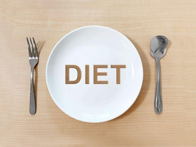 MMMメンバーでダイエット競争を開始しました