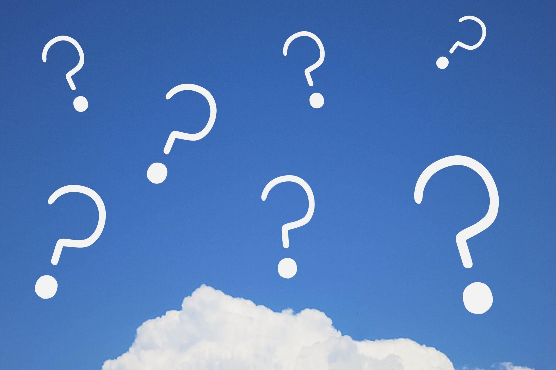 エンジニアやデザイナーの採用面談時によく聞かれる質問(と回答)