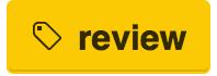 GitHub のプルリクエストのコードレビュー頻度とラベル運用見直し