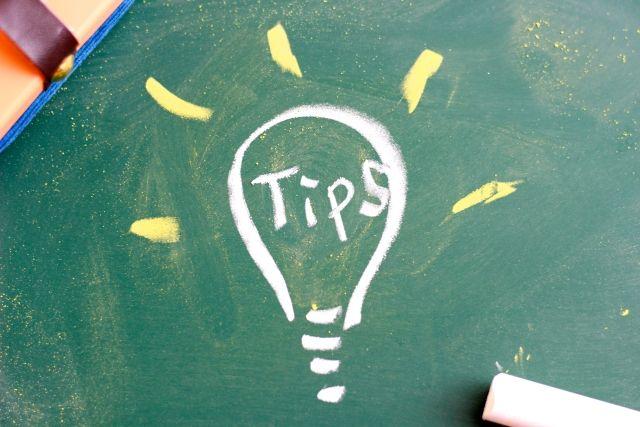 Keynoteで提案書や説明資料を作るときの個人的Tips