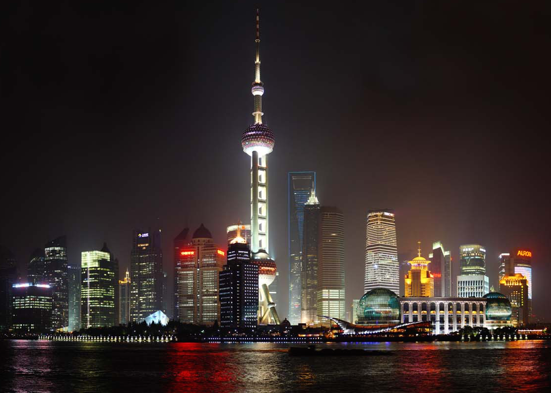 上海でのリモートワーク ~VPNと共に過ごす日々~