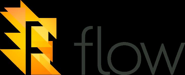 Flowtypeに入門してJavaScriptコードで静的型付けの恩恵をうけるところまで
